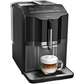 Kaffee- & Espressomaschinen Siemens TI355F09DE
