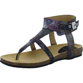 Sandaletten Schuhe Scholl