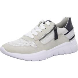 Schnürschuhe Schuhe Jana