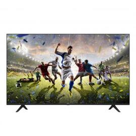 Fernseher Hisense 65A7100F