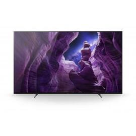 Fernseher Sony KD-55A89 Bravia