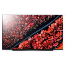 Fernseher LG OLED55C98