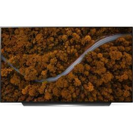 Fernseher LG OLED65CX9LA