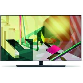 Fernseher Samsung GQ85Q70TGTXZG
