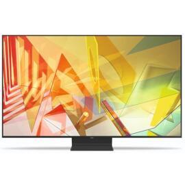 Fernseher Samsung GQ55Q90TGTXZG