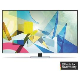 Fernseher Samsung GQ55Q87TGTXZG