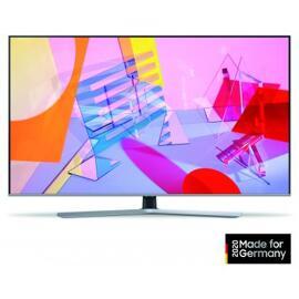 Fernseher Samsung GQ75Q67TGUXZG