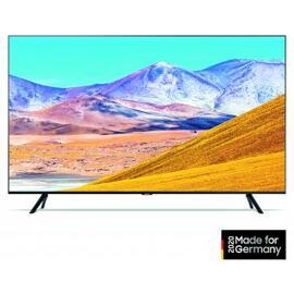 Fernseher Samsung GU55TU8079UXZG