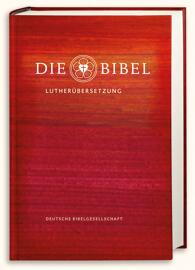 Religionsbücher Deutsche Bibelgesellschaft