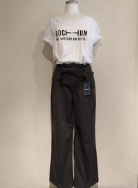 Shirts & Tops 150CM