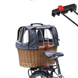 Fahrradtaschen KLICKfix