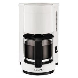 Filterkaffeemaschinen Krups AromaCafé 5 F 183 0110
