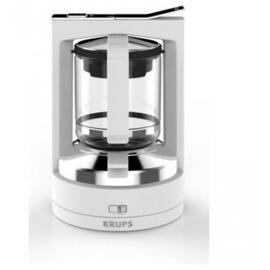 Filterkaffeemaschinen Krups   KM 4689 T 8.2