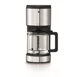 Filterkaffeemaschinen WMF Stelio Aroma