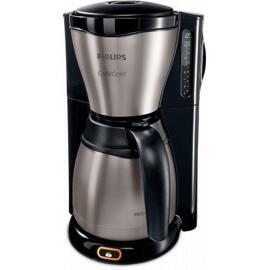 Filterkaffeemaschinen Philips Café Gaia HD7548