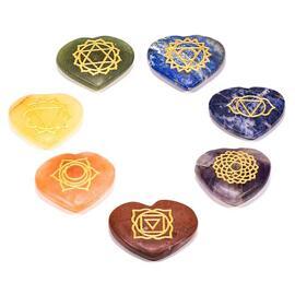 Spirituelles Edelsteine Phoenix Import