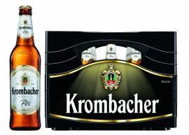 Getränke Getränke & Co. Dienstleistungen Monheim am Rhein Geburtstag Lieferservice Krombacher