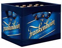 Getränke Getränke & Co. Monheim am Rhein Geburtstag Frankenheim