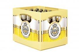Getränke & Co. Getränke Warsteiner
