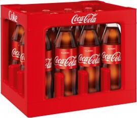 Nahrungsmittel, Getränke & Tabak Getränke & Co. Geburtstag Coca Cola