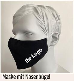 Sportartikel Wirtschaft & Industrie Körperhygiene Monheim am Rhein Befeni