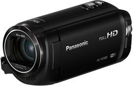 Videokameras Panasonic