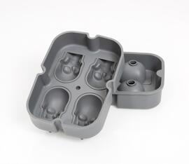 Küchenhelfer & -utensilien Cilio