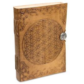 Spirituelles Notizbücher & Notizblöcke Phoenix Import