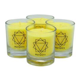 Spirituelles Kerzen Wagner Life Design