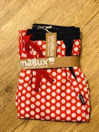 Nachtwäsche & Loungewear UnaBux