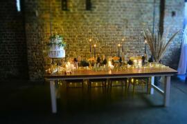 Monheim am Rhein Partyzubehör Hochzeit Konfirmation & Firmung Kommunion