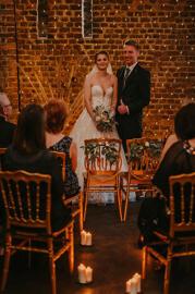 Partyzubehör Artikel für Hochzeitszeremonien Hochzeit