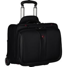 Koffer Wenger