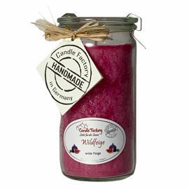 Geschenke & Anlässe Kerzen Candle Factory