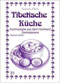 Sachliteratur Kochen Asfahani Verlag