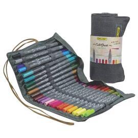 Markierstifte & Textmarker