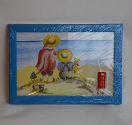 Geschenksets für Babys Dettenheim-Art