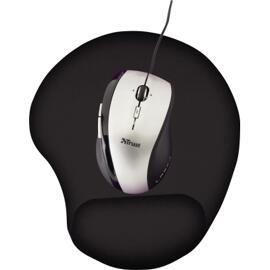Mousepads Trust