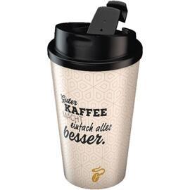 Kaffee- und Teetassen Tchibo