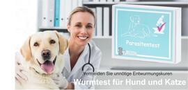 Tiermedikamente
