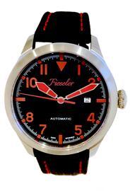 Armbanduhren & Taschenuhren Fieseler