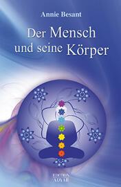 Spirituelles Gesundheits- & Fitnessbücher Aquamarin Verlag