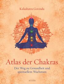 Spirituelles Gesundheits- & Fitnessbücher Irisiana