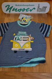 Oberteile für Babys & Kleinkinder Bondi Kidswear