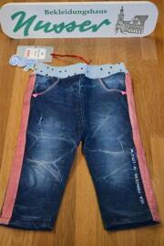 Baby- & Kleinkindbekleidung Bondi Kidswear