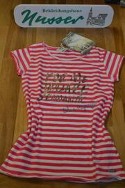 Baby- & Kleinkind-Oberbekleidung Bondi Kidswear