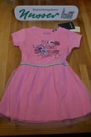 Kleider für Babys & Kleinkinder Blue Seven
