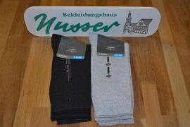 Socken calze