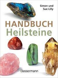 Spirituelles Gesundheits- & Fitnessbücher Bassermann