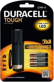 Elektronik Beleuchtungszubehör